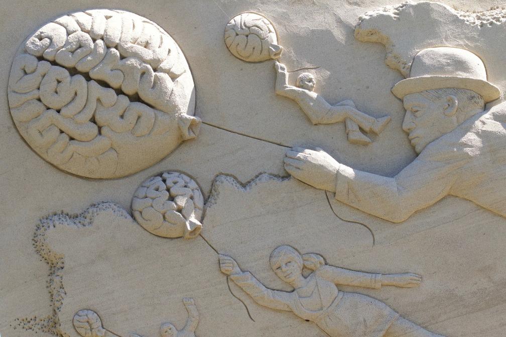 brain-1618377_1920